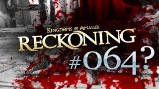 SPECIAL: Immer auf die kleinen Leute [Deutsch] [HD+] [Kingdoms of Amalur: Reckoning]