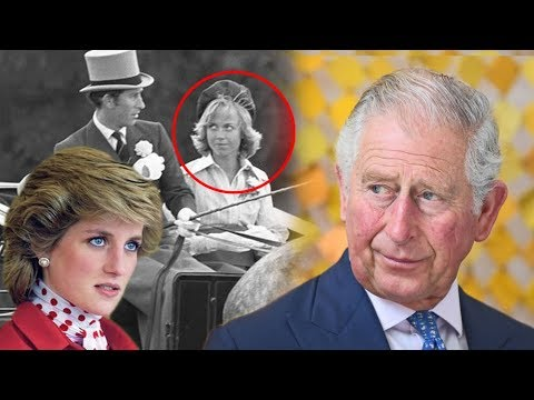 not-camilla-or-diana:-prince-charles-reveal-his-a-true-soulmate-years-before-his-marriage-to-diana