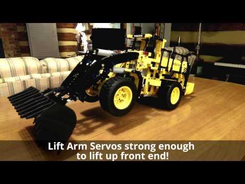 lego-technic-volvo-wheel-loader-42030