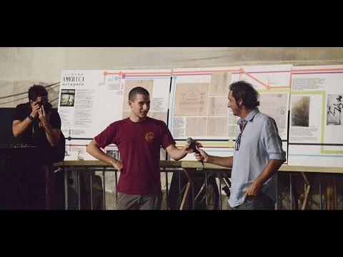 """Paolo Sorrentino presenta """"La Dolce Vita"""" di Fellini"""