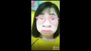 Hot : Chị Thơ Nguyễn chơi tik tok ??? Có phải sự thật