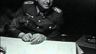 Генералы Гитлера. Манштейн. Стратег  (ч-3)