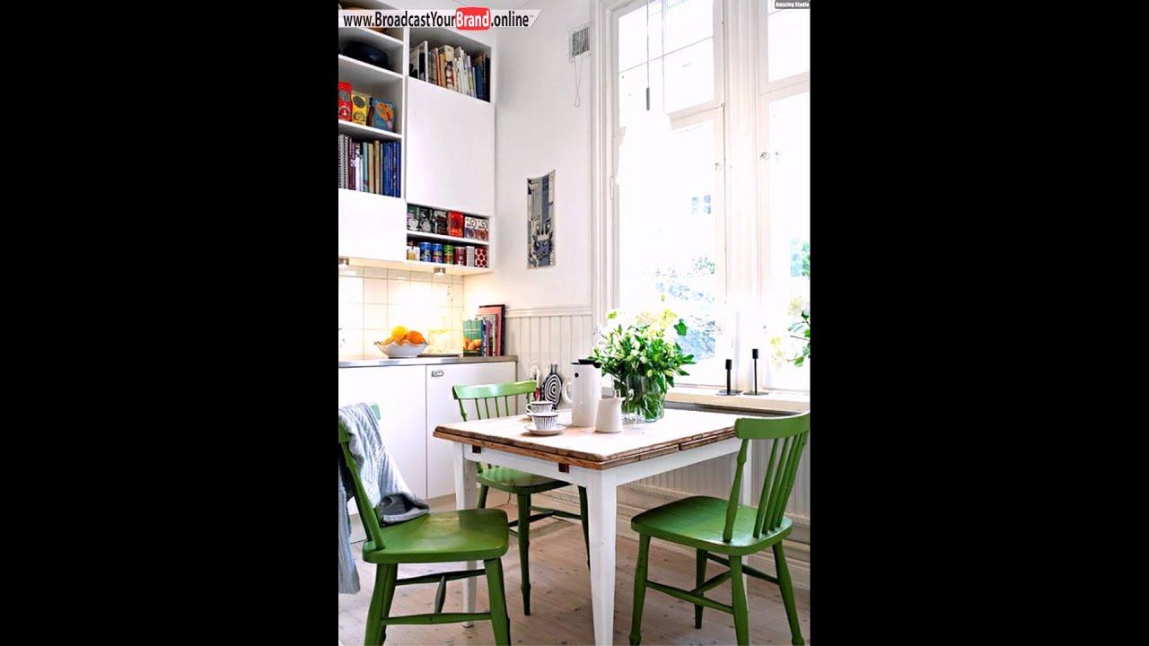 Kleine Küche Sitzplatz Einzigartig Kochinsel Mit Sitzplatz Frisch