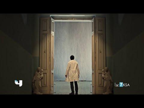 """لايفوتك متابعة """" #تحت_الضغط """" غداُ 7PM KSA على #MBC4 thumbnail"""