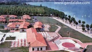 Residence Garda Village - Sirmione - Lago di Garda Lake Gardasee