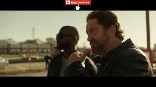 FILME: Covil de Ladrões | Melhor Filme de Ação 2018