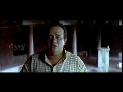 Anandha Bhairavi - 2 malayalam movie  - saikumar, master devdas, kpac lalitha (2007)