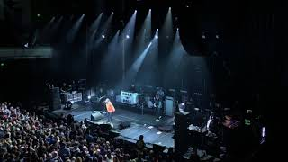 Liam Gallagher - Morning Glory - Live @ The Masonic San Francisco, CA 5/10/18
