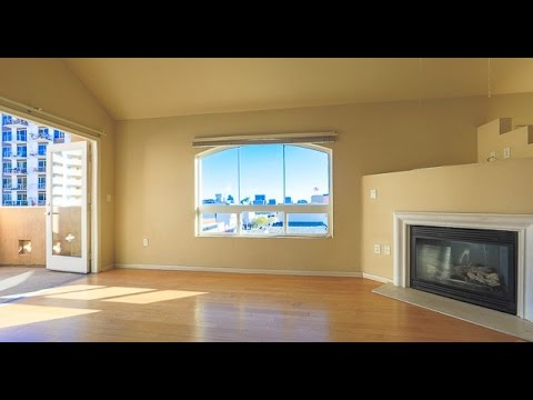2400 5th Ave UNIT 430, San Diego, CA 92101 · Eric Rodriguez · Bankers Hill San Diego Real Estate
