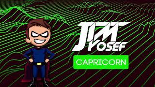 Jim Yosef Capricorn.mp3