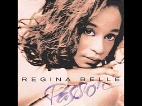 Regina Belle - A Whole New World (with Peabo Bryson)