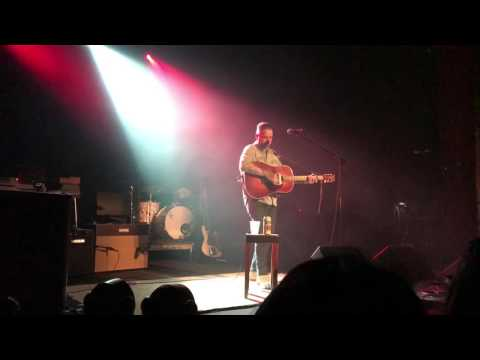 City and Colour - Comin' Home/This Could Be Anywhere In the World (Live)
