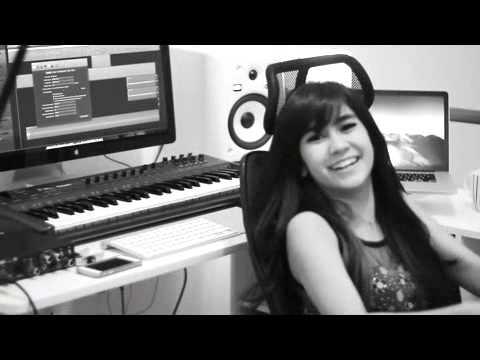 Biarkan Bintang Menari cover by Anisa Rahma