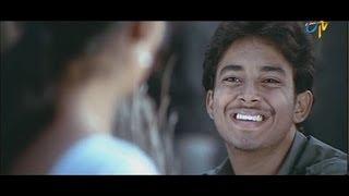 Nacchavule Movie Songs Paavu Thakkuva Tanish,Madhavi Latha