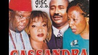 Video CASANDRA PART 1-  Nigerian Nollywood movie download MP3, 3GP, MP4, WEBM, AVI, FLV Desember 2017