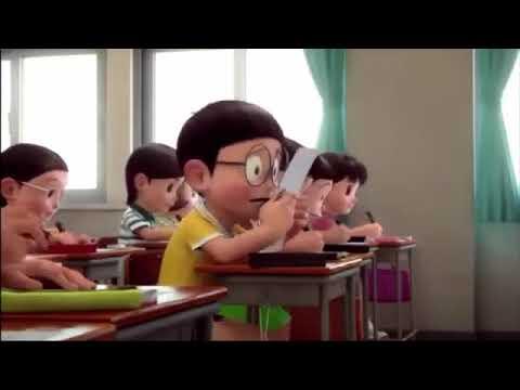 Doraemon : Despactio Version