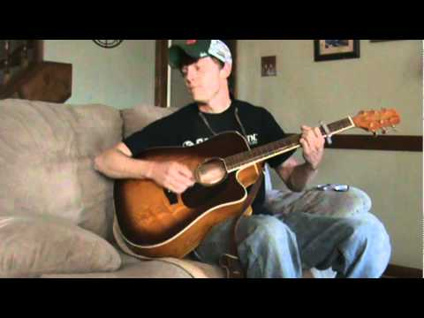 Justin moore-if heaven wasnt so far away by nick garrison