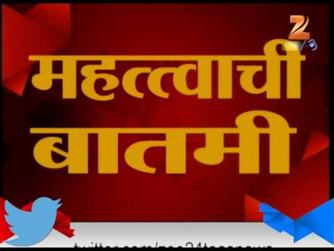Shirur Couple Beaten Up For Roaming Together