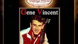 Gene Vincent -- Be-Bop-A-Lula (VintageMusic.es)