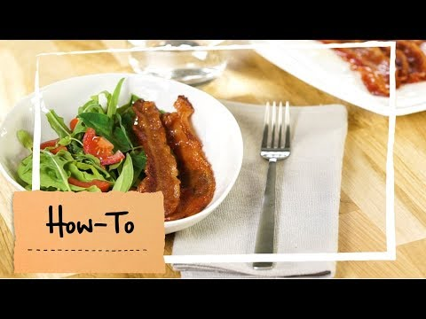 how-to:-bacon-ideen