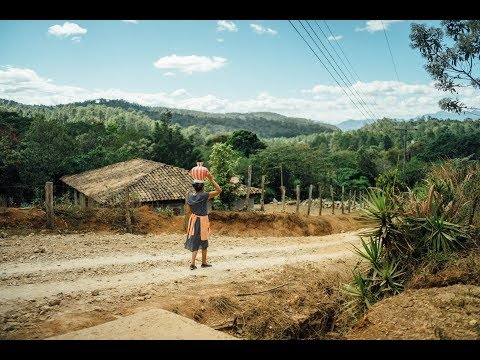 Water1st x MiiR | Ending Their Walk For Water