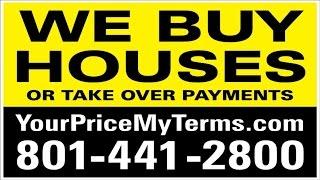 Sell My House Fast Deer Valley | 801-820-0049 | We Buy Houses Deer Valley |home buyers | Utah |84060