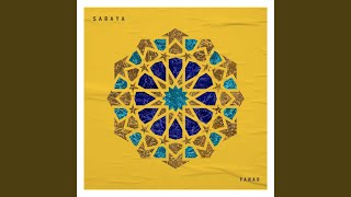 Play Saraya