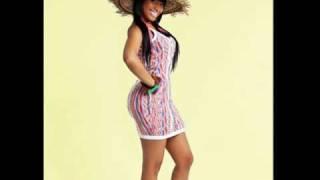 Download Nicki Minaj - Your Love (Official Version) (New Nicki Minaj 2010) MP3 song and Music Video
