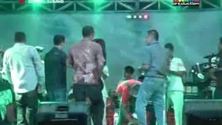 Bagen Ngalah   Yusiana Dewi   BAMBANG SATRIA