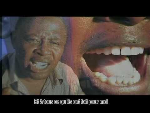 LAHER - Mwana mdzadze