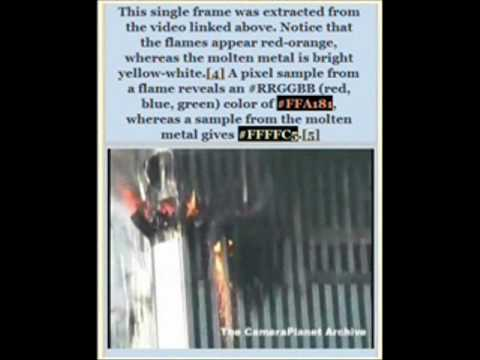 Proof Israel Did 9/11 Part 5 of 13