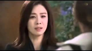 I Have A Lover Preview 39