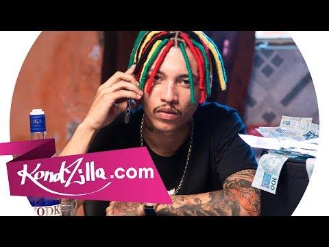 MC Gury - O Pai tá Forte (kondzilla.com)