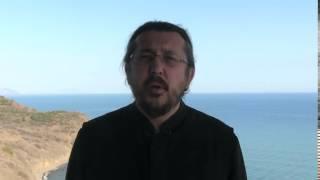 Идти ли на день Рождения в пост.Священник Игорь Сильченков
