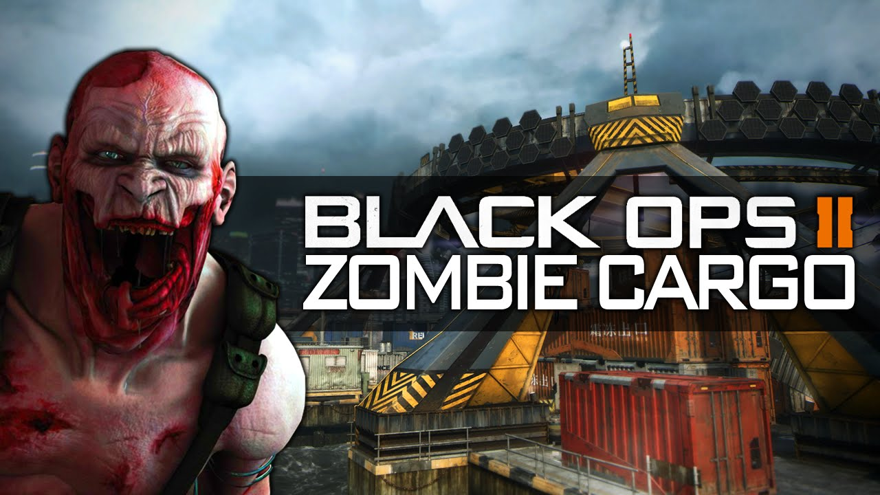 Call Of Duty Black Ops 2 Download Free in single direct link for Windows. Call Of Duty Black Ops 2 is an amazing action game.