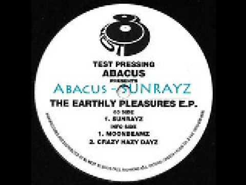 Abacus - SUNRAYZ