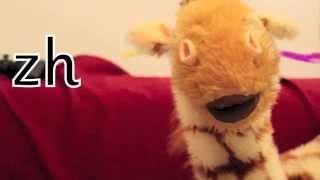 geraldine-the-giraffe-learns-zh