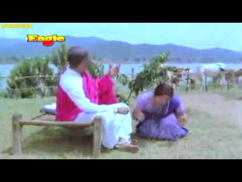 Jaaun Tore Charan Kamal Pe Vaari...Sur Sangam (1985)