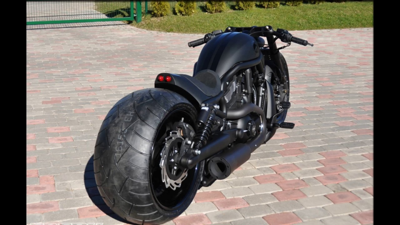 usa sale harley davidson v rod muscle custom youtube. Black Bedroom Furniture Sets. Home Design Ideas