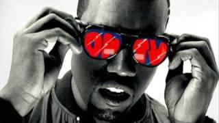Download kanye west - heartless Mp3