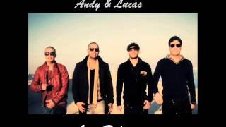 Los Rebujitos y Andy y Lucas - 2012 - Loco Diferente