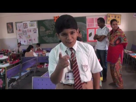 Science Experiments on gravity 4th standard