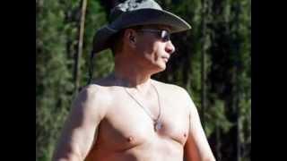 Секрет Людмилы Путиной раскрыт