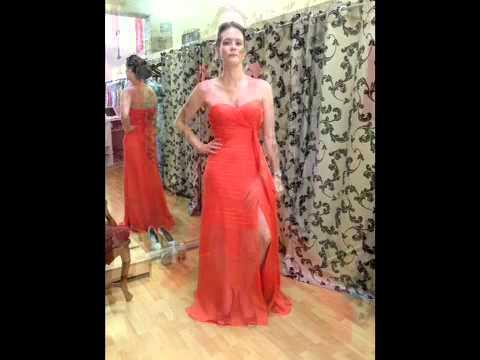 Bridesmaid dresses, formal wear dress - Sydney Rd, Melbourn