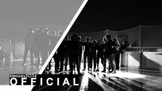 """TRAILER """"KIẾN XÂY 2O14"""" -  MV """"NỐI VÒNG TAY LỚN"""""""