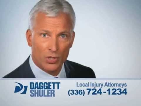 North Carolina - Car Accident Attorneys - Over 4,000 Car Accidents Happen Each Week in NC