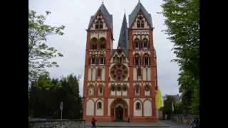 Limburg an der Lahn  Hessen  Germany