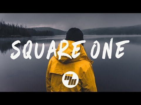 Grandtheft  Square One Lyrics  Lyric  feat Max