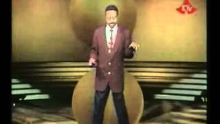 Mesfin Abebe   Gum Gum   Amharic Music