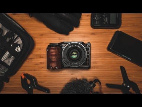 TOP 10 Camera Accessories [2019 Edition!]